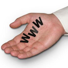 転職サイトを利用すべき理由