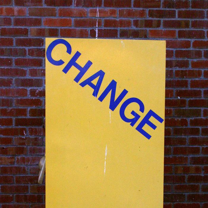 職場を変えるという選択